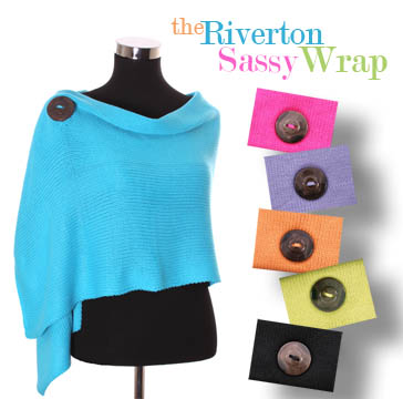 Available in turqoise, fuschia ,tangerine, lime, lavender and black!